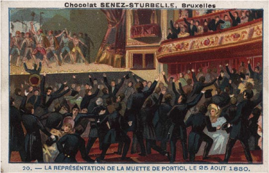 http://www.2-as.org/site/philathelie/Chromos/chromos-France--muette-Portici.jpg