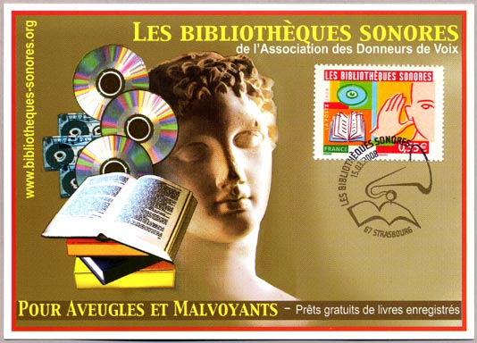 Rencontres sourds-malentendants